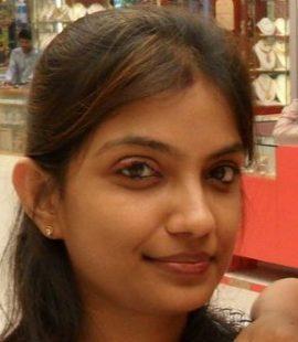 Aanchal Agrawal